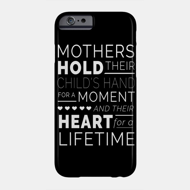 Mothers day Phone Case