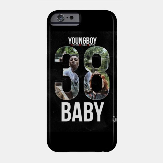 factory price 8fe2d cb822 38 baby