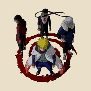 The Leaf Leaders