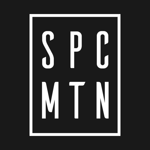 SPC MTN - Space Mountain