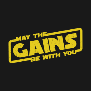 Funny Fitness Quote T-Shirts | TeePublic