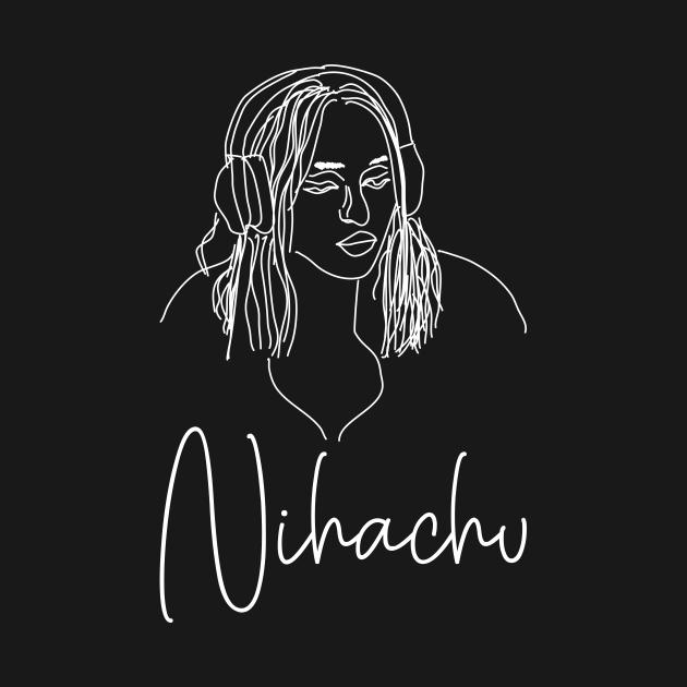 Nihachu
