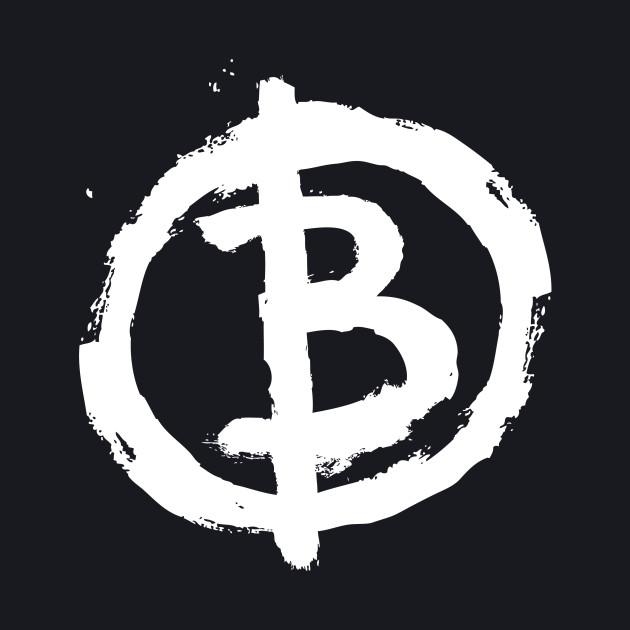 Bitcoin Anarchist