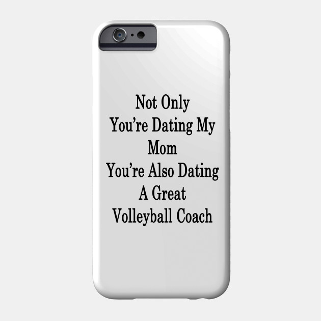Volleyball dating
