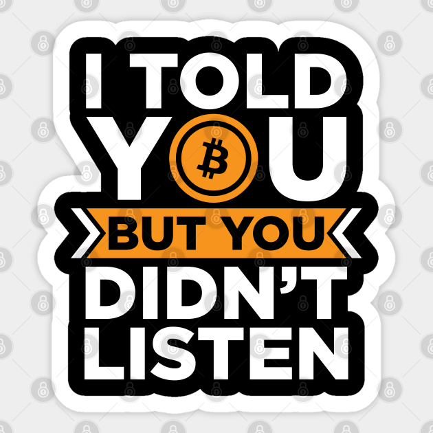 t bitcoin trader geriausia jk platforma pirkti bitcoin