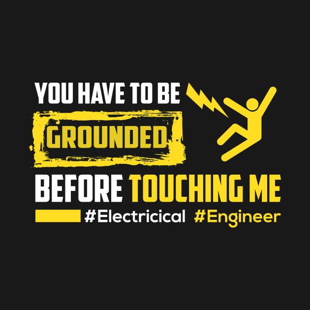 Electrical engineering design