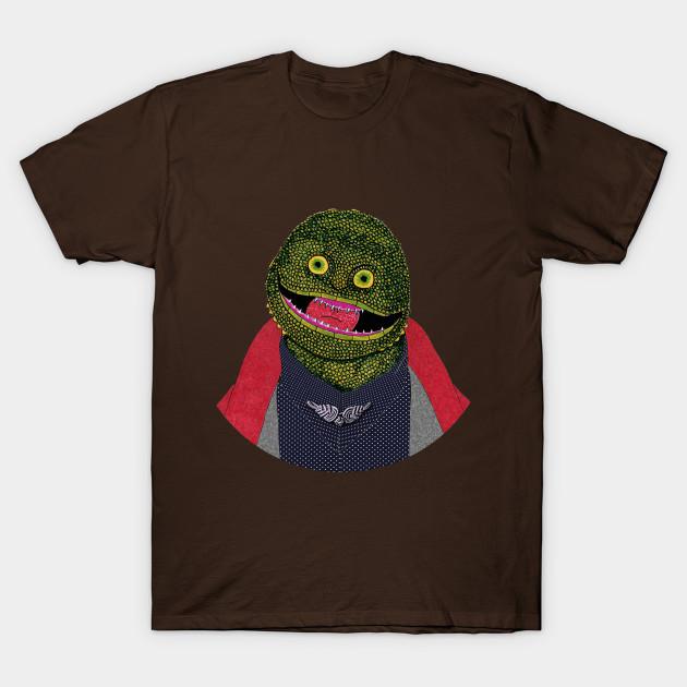 Koopa Troopa Mario Bros T Shirt Teepublic