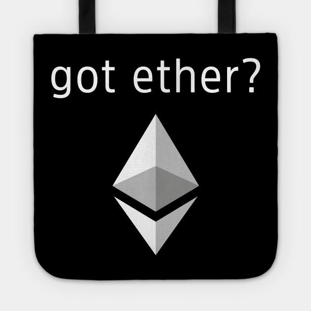 buy ethereum classic uk