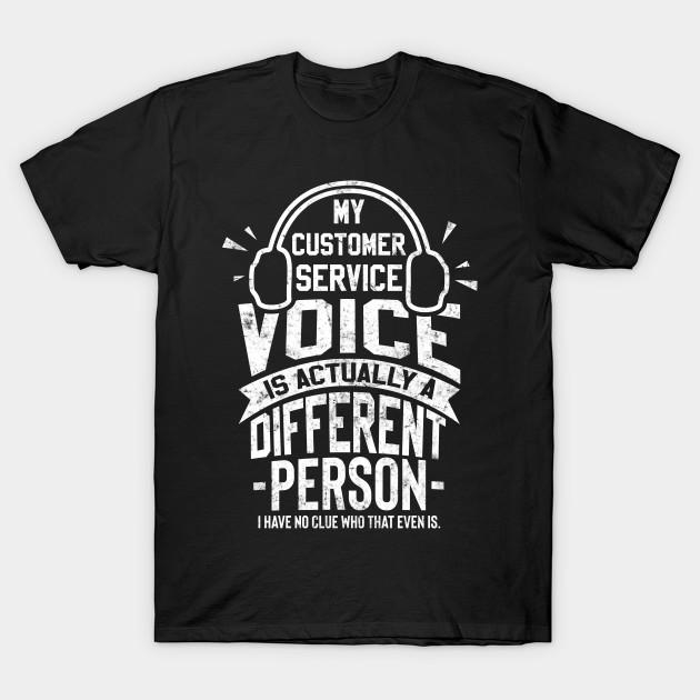 call center agent customer meme customer service t shirt teepublic usd