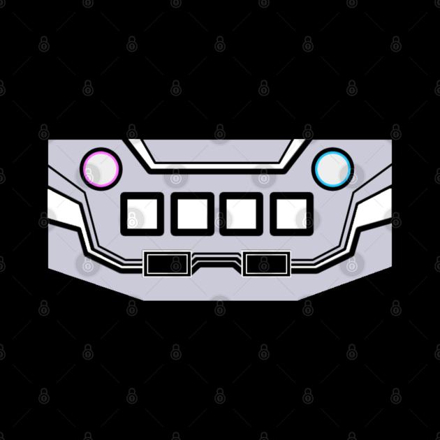SDVX-CON
