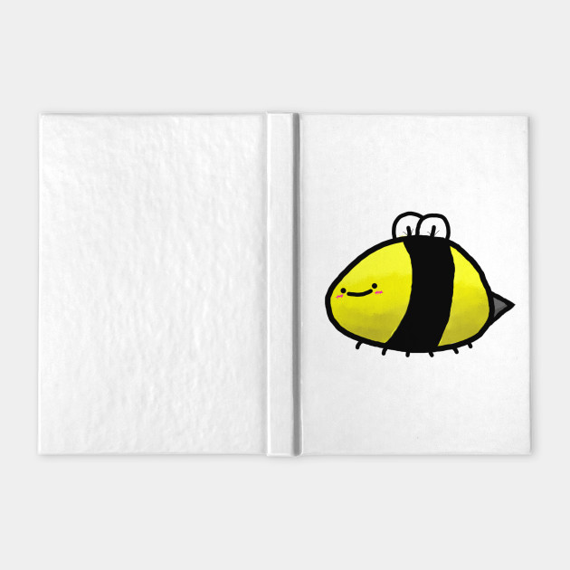 Gerald the Bee