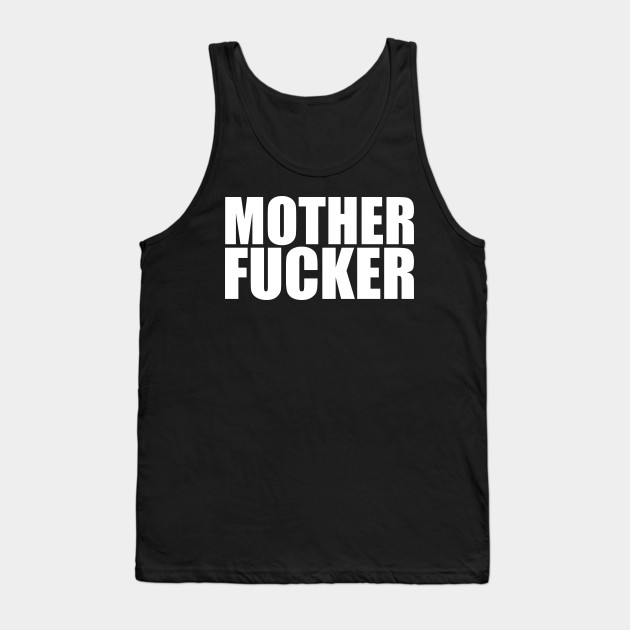 Part 2 - Couple Shirts. Mother Shirt. Mother's Day Shirt. Dad Shirt. His and Hers Shirt. Mother Gift. New Mom Gift. Couple Gift. Funny Shirt. Tank Top