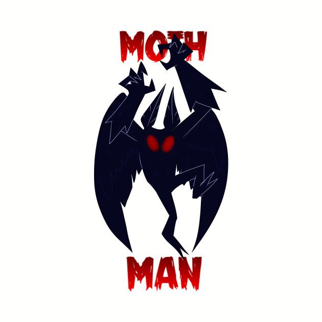 Moth Man