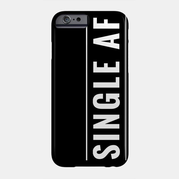 Free phone singles