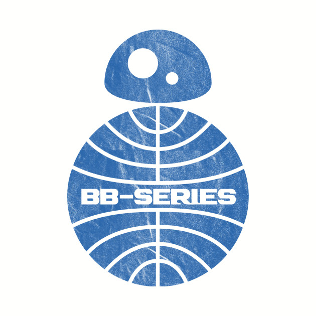 BB-Series