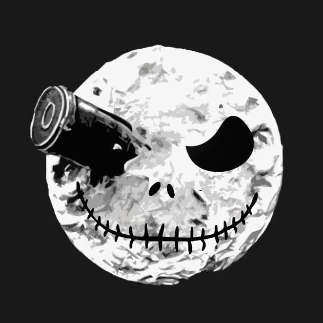 Moon Jack