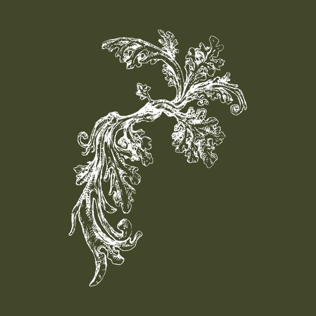 Floral 3 a