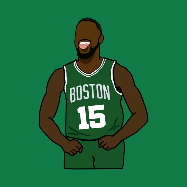 promo code b1932 12875 Kemba Walker - NBA Boston Celtics