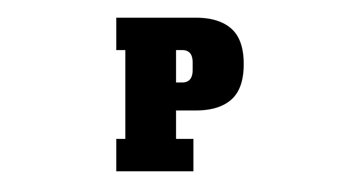P Letter Images.Alphabet P Uppercase Letter P Letter P
