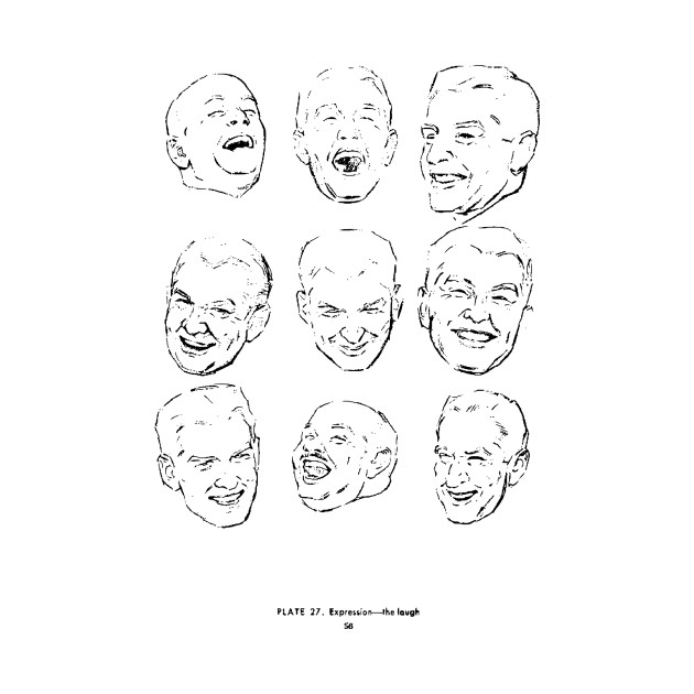 Limited Edition Exclusive Andrew Loomis Drawing The Head And Hands