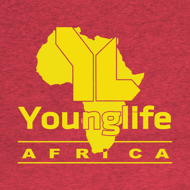 Younglife Africa