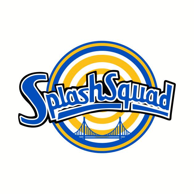 Splash Squad