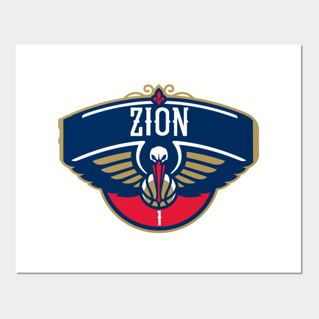 New Zion Williamson New Orleans Pelicans Nba Draft 2019 Basketball Lakers Lebron James Bulls Michael Jordan