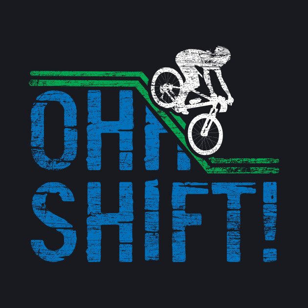 Funny Bicycling