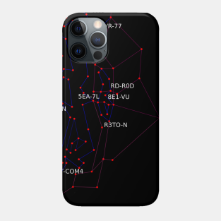 Eve online iphone