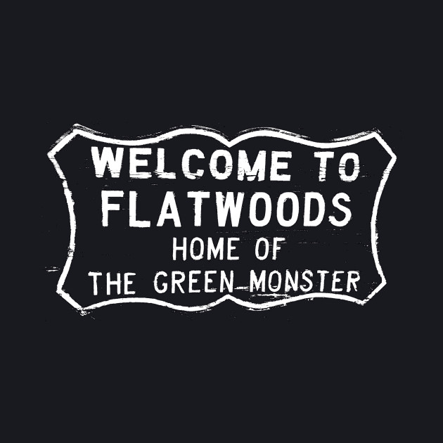 Welcome to Flatwoods