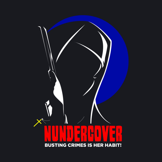 Nundercover