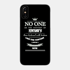 online store 95e86 ace66 Spn Family Phone Cases - iPhone and Android   TeePublic