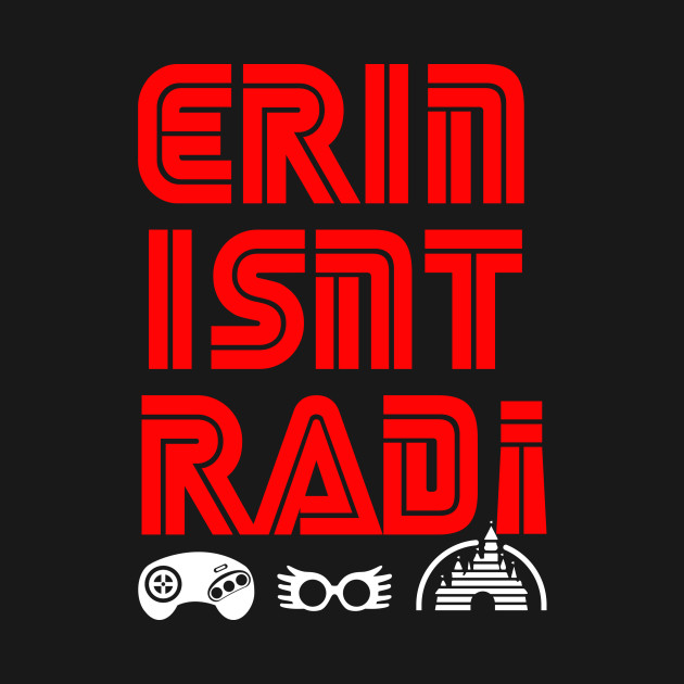 .erin//isntrad