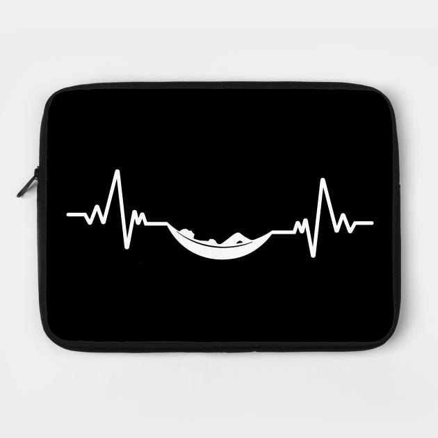 Hammock Heartbeat Hammock Gift Idea Hammocking