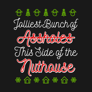 Christmas Vacation Quotes.National Lampoons Christmas Vacation T Shirts Page 3 Teepublic