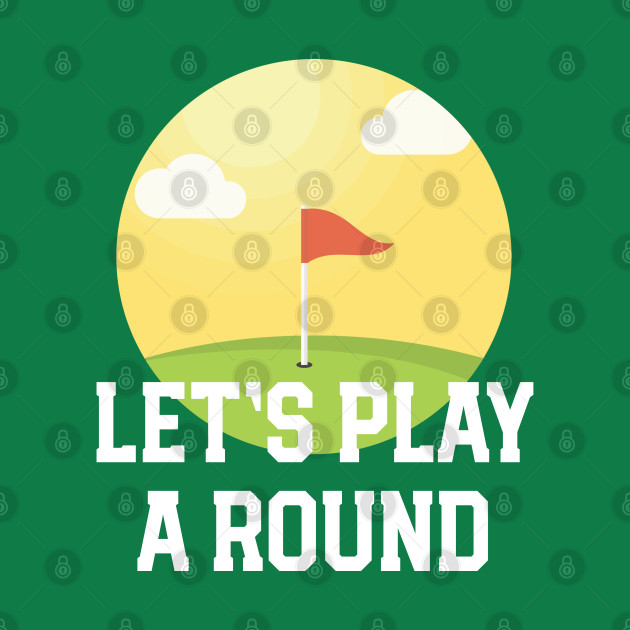Play A Round