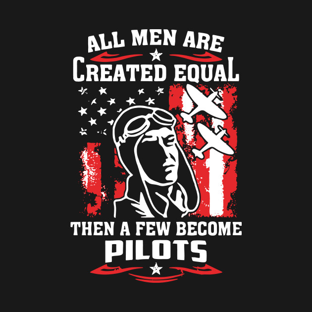 all men are created equally a The bible never says 'all men are created equal' how the new testament  offers a better, higher calling than the declaration of independence.