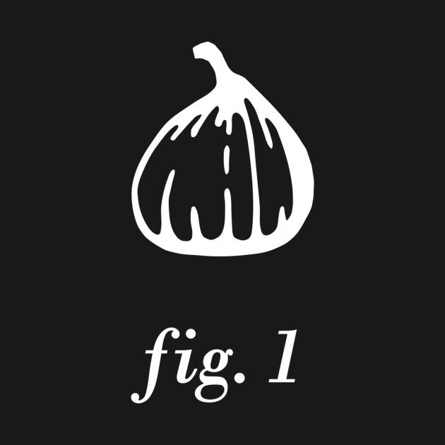 Fig. 1 (white print)