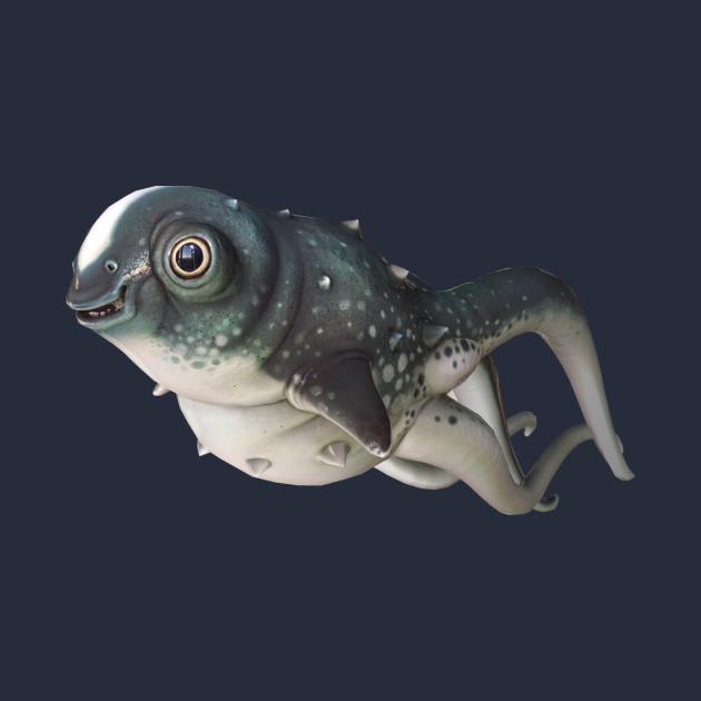 CuteFish