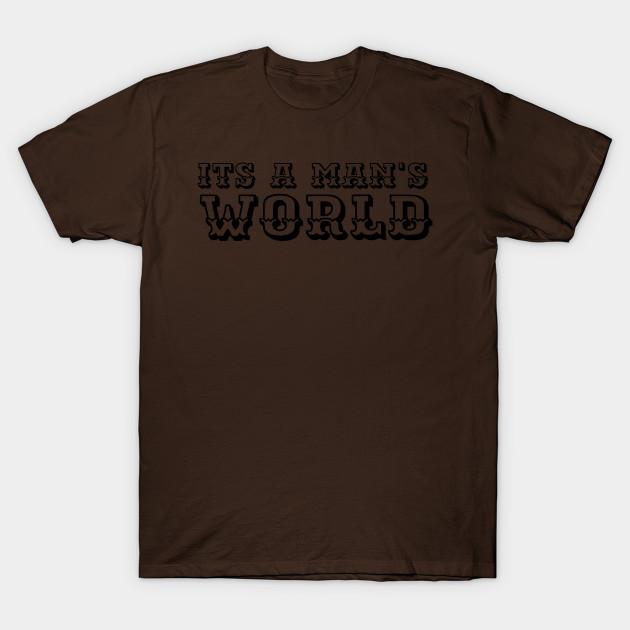 a58bbc25 Cool Badass Cowboy James Brown Lyircs Man T-Shirts