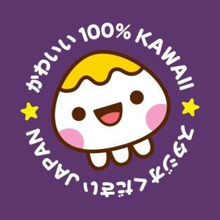 100% KAWAII