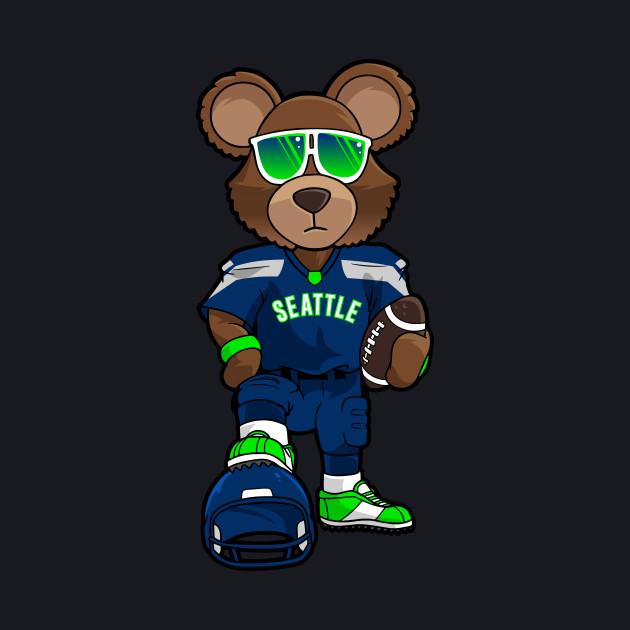 Seattle Navy