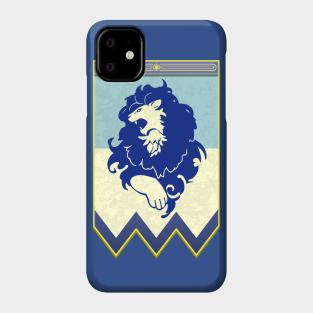 coque iphone 8 fire emblem
