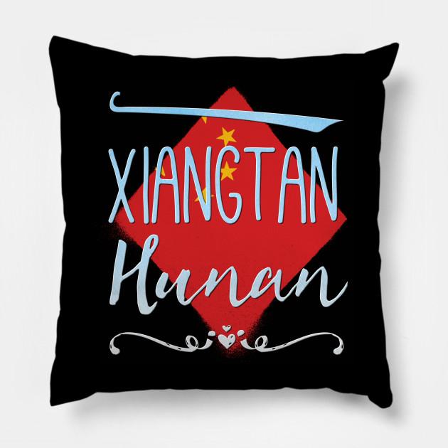SEX AGENCY in Xiangtan