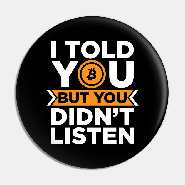 t bitcoin trader bitcoin trader apie dragons den uk