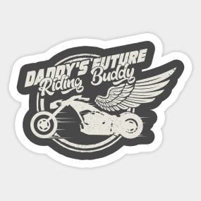 Father Son Gifts Stickers | TeePublic