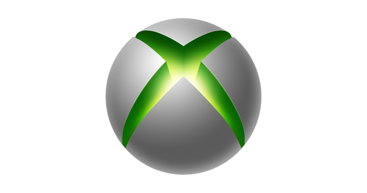 xbox games logo symbol xbox 360 wallpapers hd