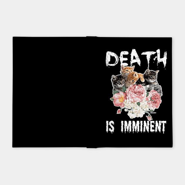 Death Kittens