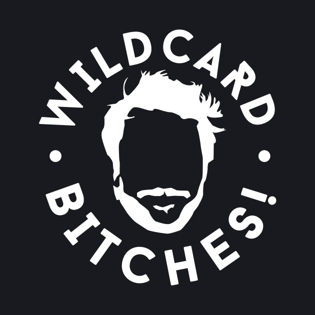 Charlie Wildcard