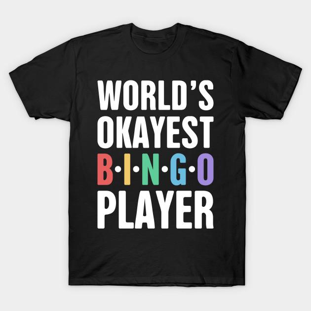 female bongo players - 630×630